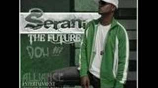 Serani- She Loves Me