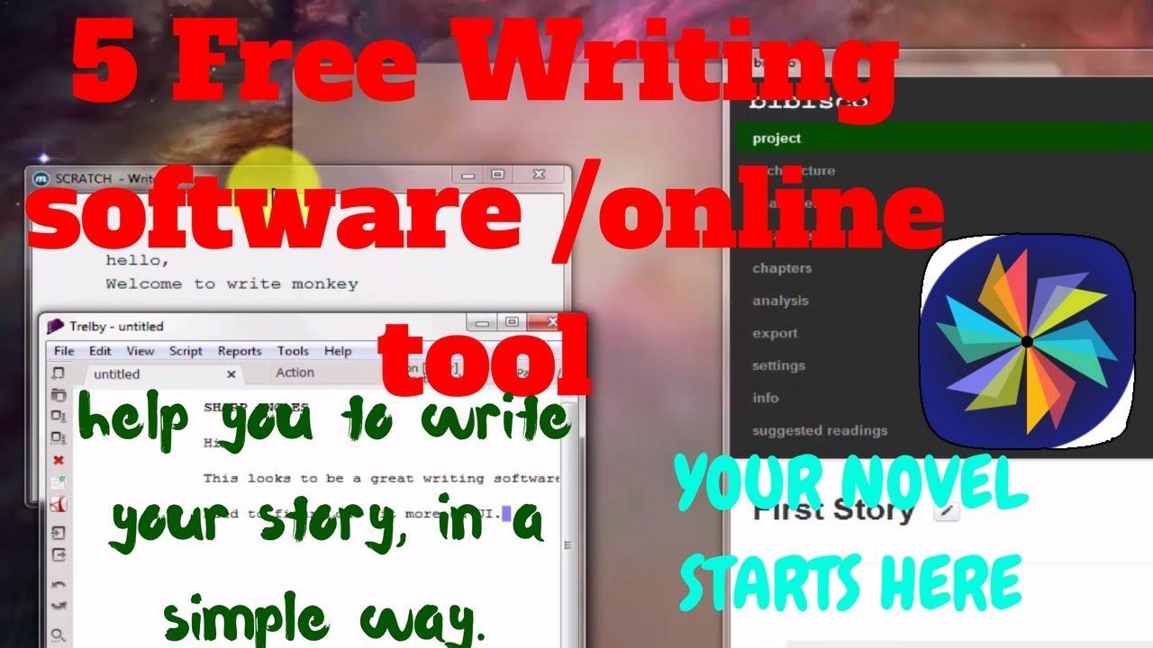 Best online essay writer