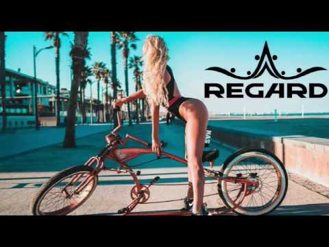 The Best Of Vocal Nu Disco Deep House Music Chill Out 2017   Summer Mix By Regard  