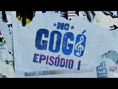 No Gogó: A primeira da Boa