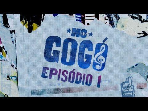 BOA | #NoGogó | Episódio 01 | Como nasce um samba...