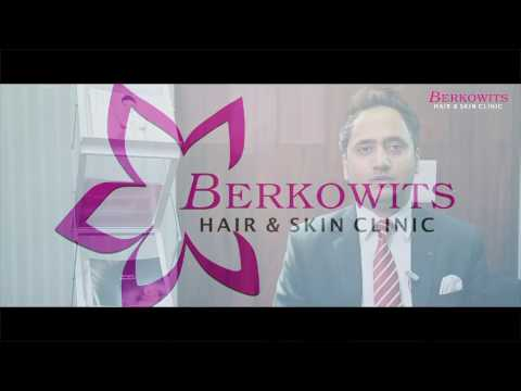Skin Care Review By Mr. Holt | Advance Dermatology