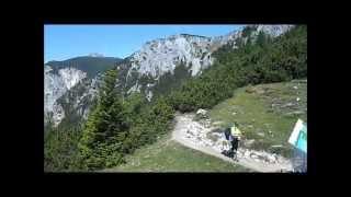 видео Где заказать тур в Австрию