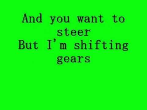 Moves Like Jagger w/Lyrics + Download