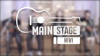 Bersama Neida, HiVi Nyanyikan Single 'Orang Ketiga'
