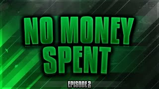 NBA Live Mobile NO MONEY SPENT TEAM!! EP.2! Already at 50k :)!!! SNIPING FILTERS AND COIN METHODS!!!