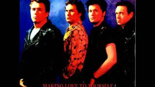Watch Golden Earring Making Love To Yourself video