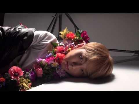 용준형 (Yong Junhyung) - FLOWER (BTS: Special Effects)