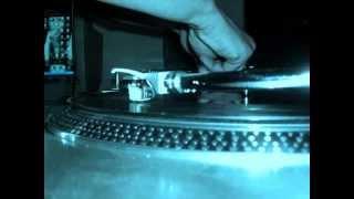 Fanatik - Mix Pour Les Non Drogues