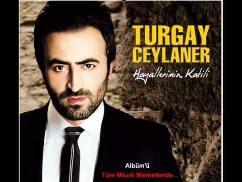 İbrahim Tatlıses - Sormadın Beni (Official Audio)