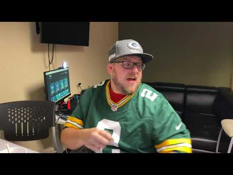 The Steve Czaban Show - Can You Eat Devil's Ched Popcorn?