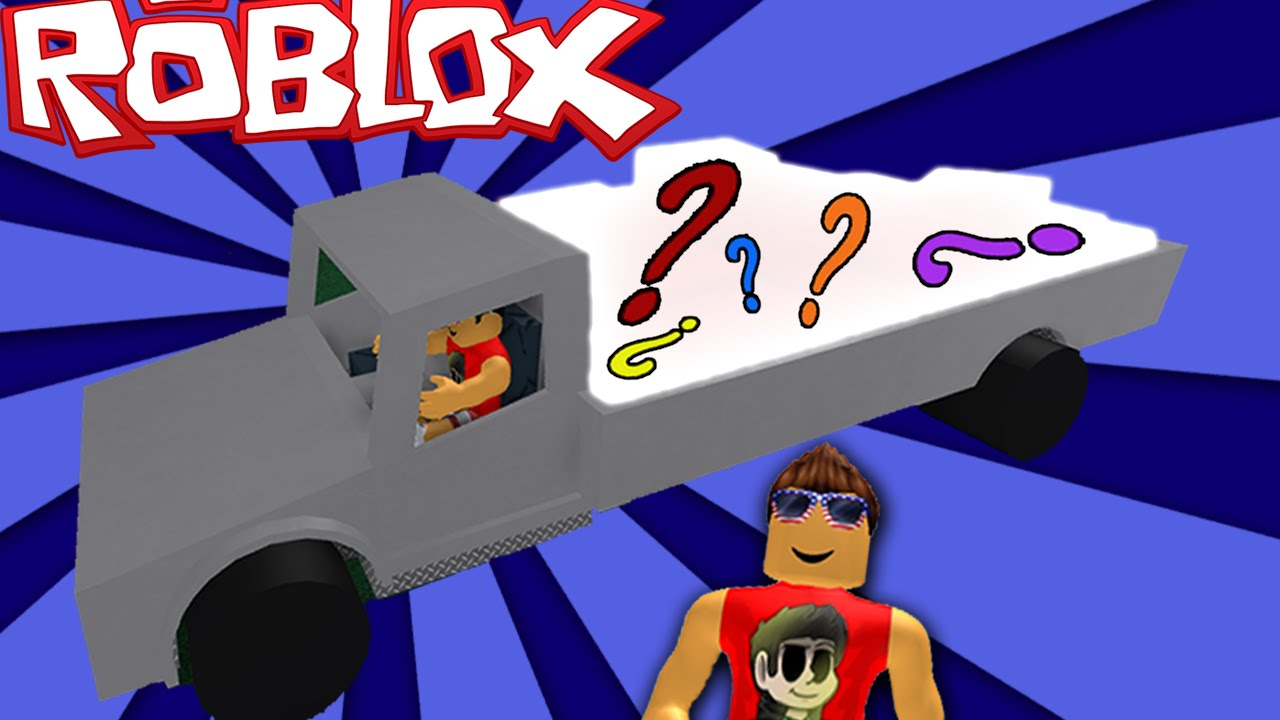 How To Get Rich On Roblox 2017 Best Way To Get Money In Lumber Tycoon 2 Roblox Youtube