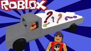 Meilleure façon d'obtenir de l'argent dans Lumber Tycoon 2! | Roblox