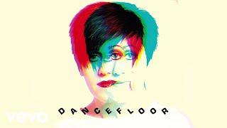 "Tracey Thorn - Dancefloor (Ewan Pearson 12"" Mastermix)"