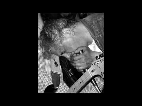 Faktor Blues Band- Hó vége blues