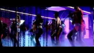 Lebe und denke nicht an morgen - Its the Time to disco