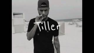 Bryson Tiller | Type Beat | TLC Sample | Rejection | Instrumental