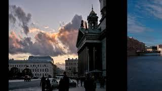 Фото Санкт Петербург 2018 2ая часть песни Игорь Скляр   Новое любовное настроение tfile ru 1984
