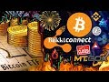 Crypto News - 11.03 Binance Monero Bittrex Bitcoin Wabi Mt. Gox TUSD