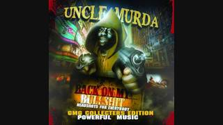 Uncle Murda - Brooklyn Tale