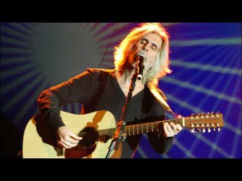 Oswaldo Montenegro As Melhores || Melhores Músicas || CD Completo (Full Album)
