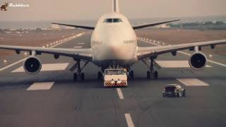 Зеленоглазое такси - ShikoS Remix. Покатушки в Дубае на крутой тачке. Инструментал. Шикарное видео.