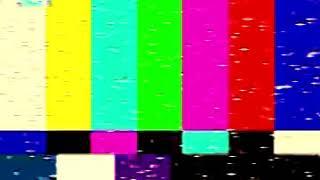 [Фейк] Начало эфира (Delta 2, 14.06.2004)