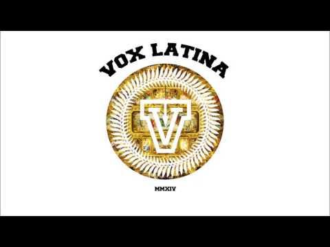 Vlad Dobrescu - Lumea la picioare feat. Feli (Vox Latina Remix)