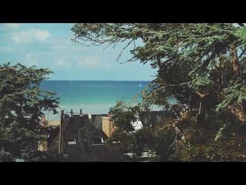 Au fil des pages Plérin-sur-Mer