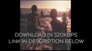 Linkin Park - Battle Symphony | 320kbps |Download link in description