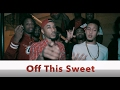 Download Wavy Gang - Off This Sweet (Music Video)