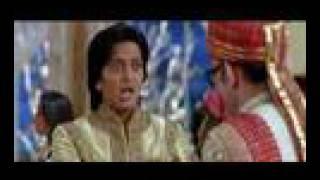Download Video Mast Kalandar - HEYY BABYY MP3 3GP MP4