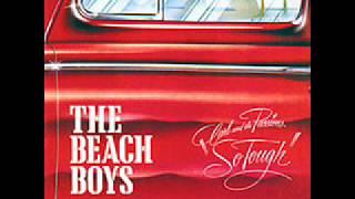 Video The Beach Boys - Marcella download MP3, 3GP, MP4, WEBM, AVI, FLV September 2018