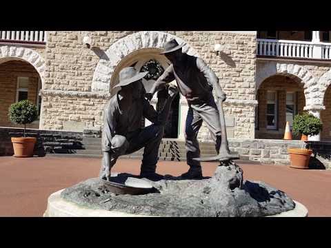 The Perth Mint   Perth Mint Tour   Perth Mint Exhibition   Perth Mint Bullions   Western Australia