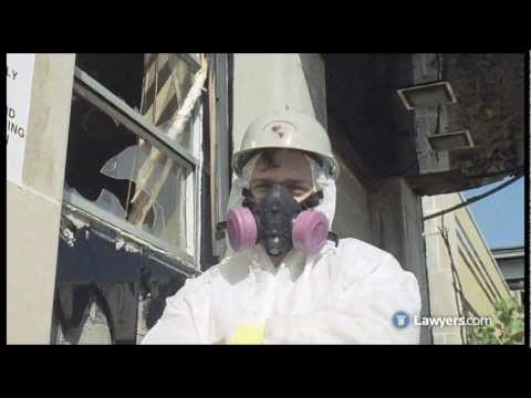 sickened-by-asbestos,-mesothelioma-victims-recover-billions-in-damages