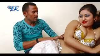 Hot  bhojpuri video 2018
