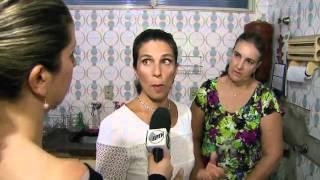 Nutricionista explica como economizar na hora de preparar a marmita - EPTV