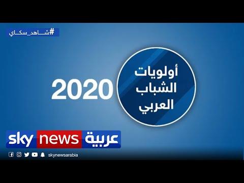 ما هي أولويات الشباب العربي اليوم؟  - نشر قبل 4 ساعة