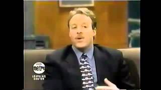 Tim McCallan/Timothy McCallan - Great advice from Tim McCallan as seen on Tv PART 2 of 2