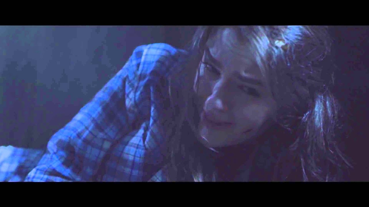 Download Treehouse 2014 Official Teaser Trailer1080P