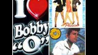 Bobby Orlando feat The Flirts - Passion (Electro Remix)