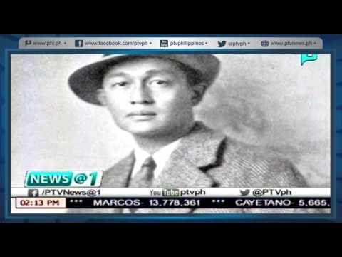 [News@1] Xiao Time: Kasaysayan ng Western Mindanao State University [05 13 16]