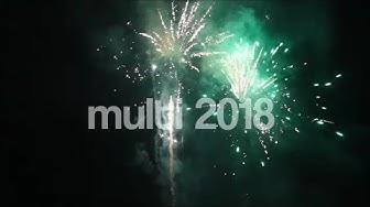 MULTI 2018