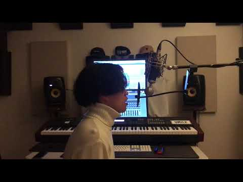 DEAN - Instagram (Piano Ver.) Covered by DINOSOUL (디노소울)