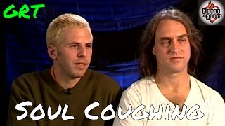 Soul Coughing | Green Room Tales