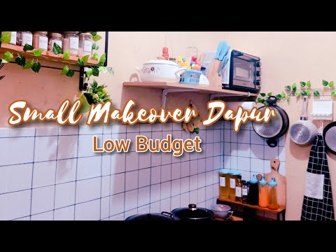 makeover-dapur-sempit-1,5m-x-2,5m-|-low-budget-200.000