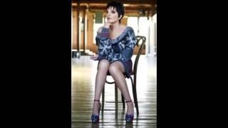 Liza Minnelli - Alexander