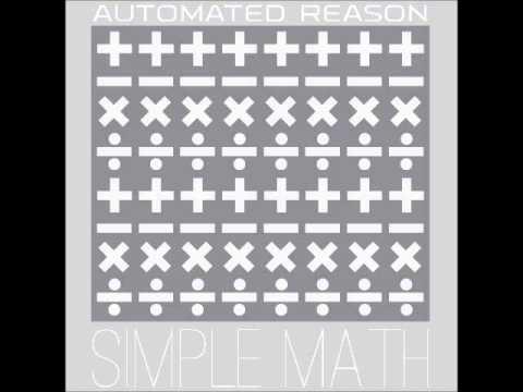 Automated Reason - Overworld