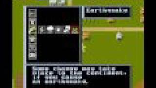 SNES Longplay [056] ActRaiser