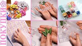 Buy Kulikova for creativity (April-may 2015)